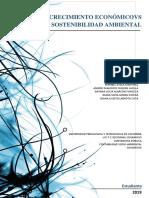 crecimiento-empresarial-vs-sostenibilidad-ambiental.docx