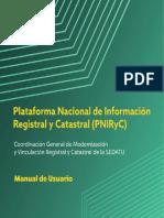 4. Plataforma Nacional de Información Registral y Catastral (PNIRyC).pdf