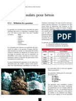 CONSTITUANTS BETON 1.pdf