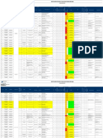 05. PG 002 F 02 IPERC Infraestructura
