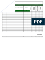60.038.02-002 Listado Maestro de Documentos Del s.g.c. 2019