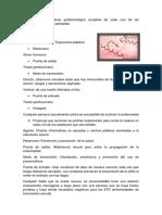 Cadena-epidemiológica-SIFILIS.docx