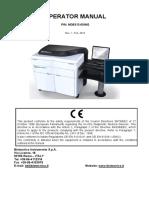 Operator Manual BT4500-00ING.pdf