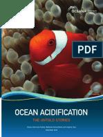 Ocean_Acidification_The_Untold_Stories.pdf