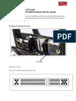 linde 393  Service Manual.pdf