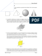 Examen_parcial_2_23369.pdf