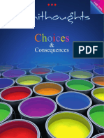 free-sample-articles.pdf