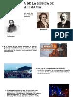HISTORIA DE LA MUSICA DE ALEMANIA.pptx