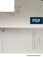 Rivière Peter O indivíduo e a ociedade na Guiana cap. 7_e_8.pdf