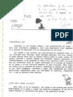 la-alternativa-del-juego-ii.pdf