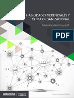 Habilidades geren_Eje_3 (1).pdf