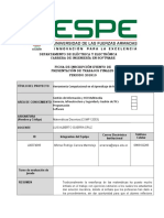 Ficha de Inscripcion Proyecto Fin Asignatura