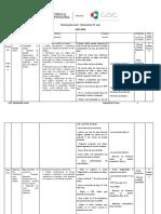 MAT1 Planificações TOP.pdf