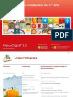 Planificação de conteúdos do 4.º ano.pdf