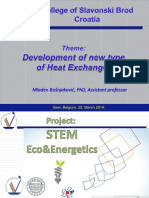 Belgia-MB-Development of new type HE.pdf