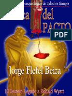 206741838-El-Arca-Del-Pacto.pdf