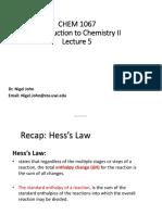 CHEM 1067 Lec 5_2019_5.pdf