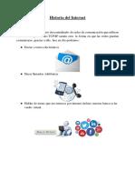 Historia del Internet.pdf