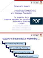 im-stages.ppt