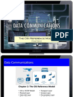 Data Communications_Chapter 2.pdf