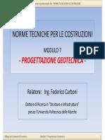 modulo_7_-_progettazione_geotecnica