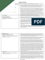 Analisis de Articulos Del Neuromarketing- Obando Camacho Sebastian