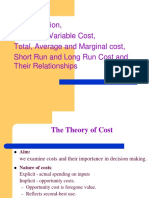 lecturenotes_cost.pdf