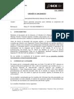 190-18 - Td. 13680375 - Mun.dist.Mariano Nicolas Valcarcel (1)