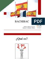 Bachibac.pdf
