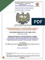 1.Bases_Administrativas_LP0012017San_RamonOk_20170407_234308_707.pdf