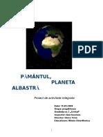 planeta albastra.doc