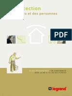 Legrand - La protection des circuits et des personnes.pdf