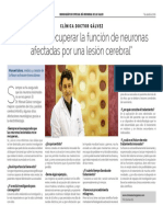 NeuroactivaciónTranscutánea_doctorgalvez