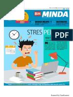 MINDA 1118.pdf