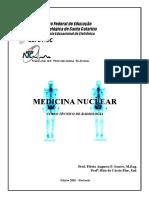 01 - Evolução Da Medicina Nuclear