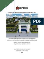 123208.pdf