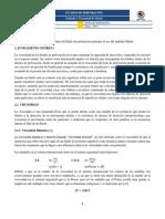02 Viscosidad API
