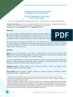 29-89-1-PB.pdf