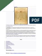 anatomia.docx