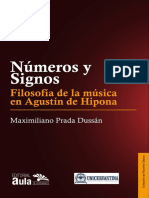 Numeros-y-signos.pdf