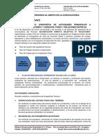 C3 Plan de trabajo.docx