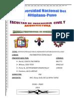PAVIMENTOS ESPECIALES.docx