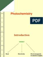 Unit III - Photochemistry.pdf