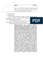 Aula 06 - 11.03.19.pdf