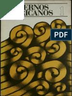 CANE-01.pdf