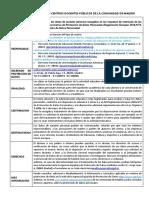 POLITICADEPRIVACIDAD_MATRICULA_