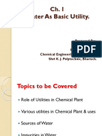 UICP Ch 1 Basic Introduction