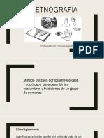 etnografia.pptx