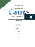METODOS-TRABAJO-FINAL (2).pdf