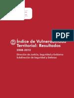 03 Índice de Vulnerabilidad final.pdf